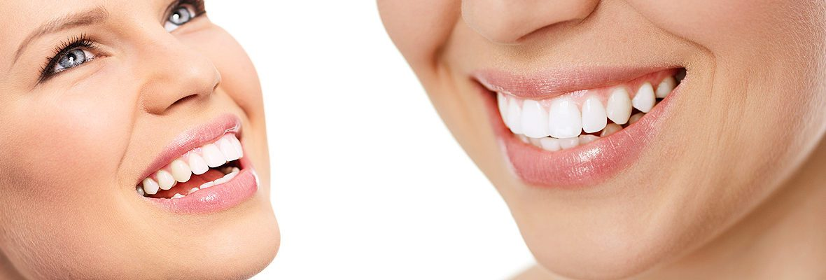 Overbite | Invisalign-Overbite Correction and Benefits |How Does overbite  Affect You?