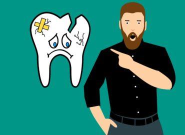 stockvault-broken-tooth-illustration252813