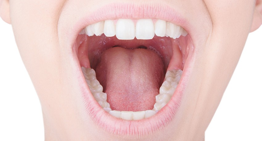 Dry Mouth | Symptoms, Remedies, And Treatment
