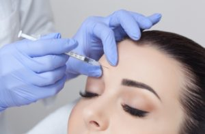 How Botox Can Help Get Relief for Chronic Migraine