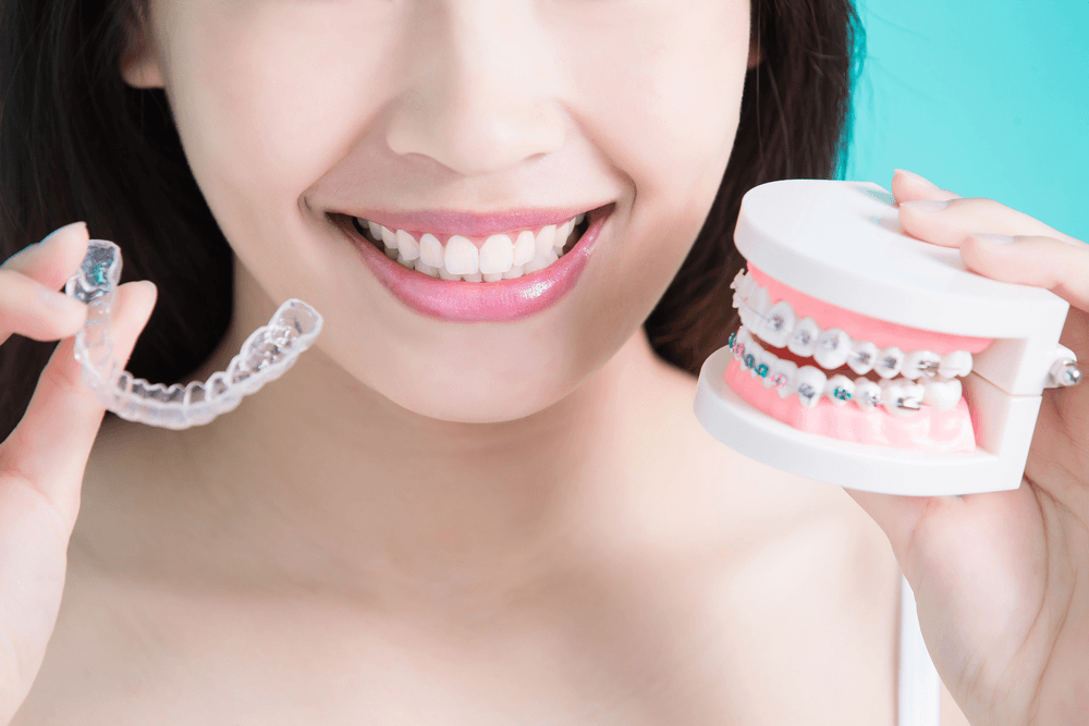 Common Dental Problems And | Easy Dental solutions