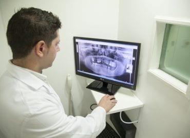 meddent x-ray