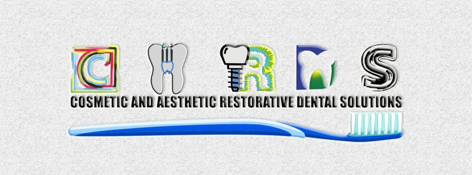 complete-help-guide-about-cards-dental