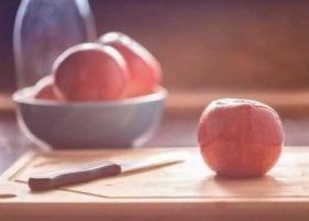 I can use apple cider vinegar stop bad breath