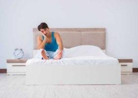 Bad Breath When We Wake Up