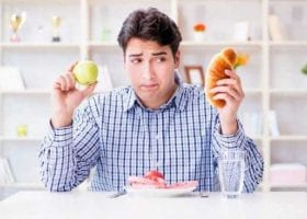 Bad Breath When Dieting or Fasting