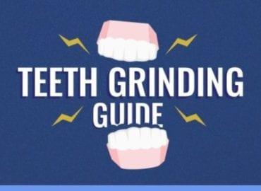 teeth-grinding-guide-1