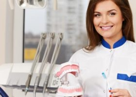 OVERSEAS DENTISTRY – ROUTE TO REGISTRATION