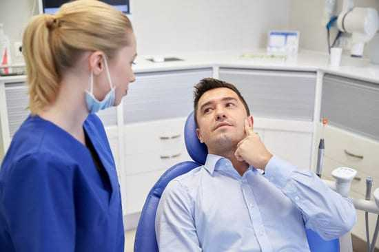 Local Dentist Practitioner in Memphis Tennessee