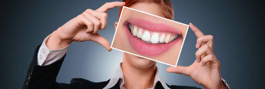 5 Best Dental Care Tips