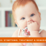teething-rash-symptoms-treatment-remedies-for-babies