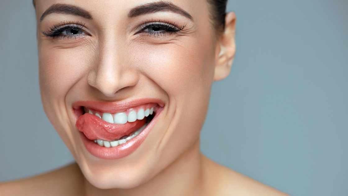 Oral care problems