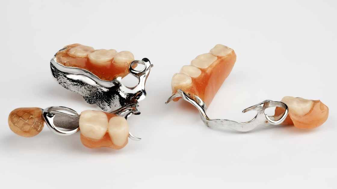 How to Know a Flipper Tooth is Right for You