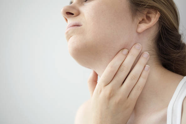 Do Stones On Tonsils Hurt