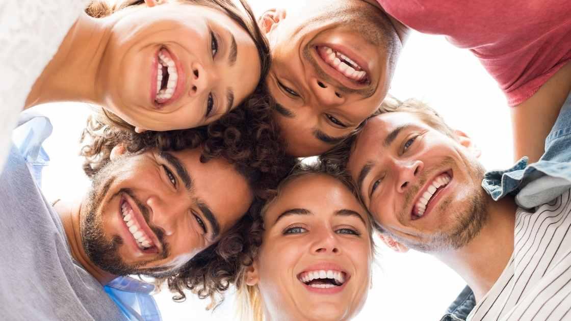 7 Popular Cosmetic Dentistry Procedures