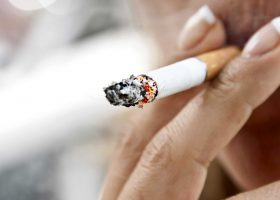 When Can I Smoke After Tooth Extraction