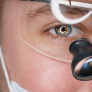 choose-the-best-loupes-for-dentists