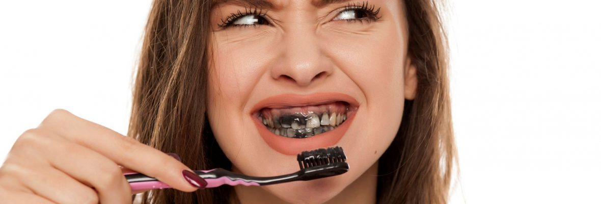 Does Charcoal Toothpaste Work? Complete Guideline and Facts