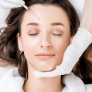 dental-benefits-of-a-botox-treatment-from-your-dentist