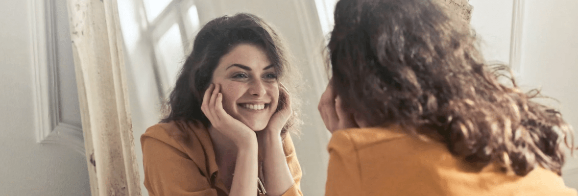 How to Make Your Smile Shine: 5 Easy Steps