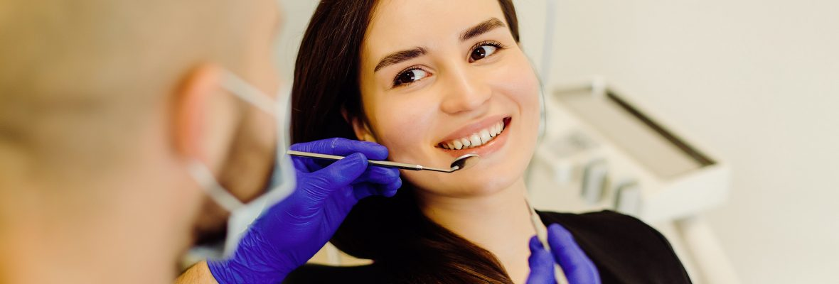 Tips for Discussing Orthodontic Treatment with Patients