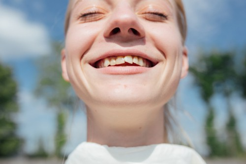 Do Crooked Teeth Have a Psychological Impact on You