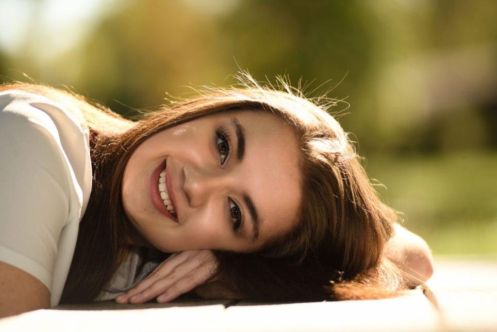 Does Poor Oral Health Affect Your Self-Esteem