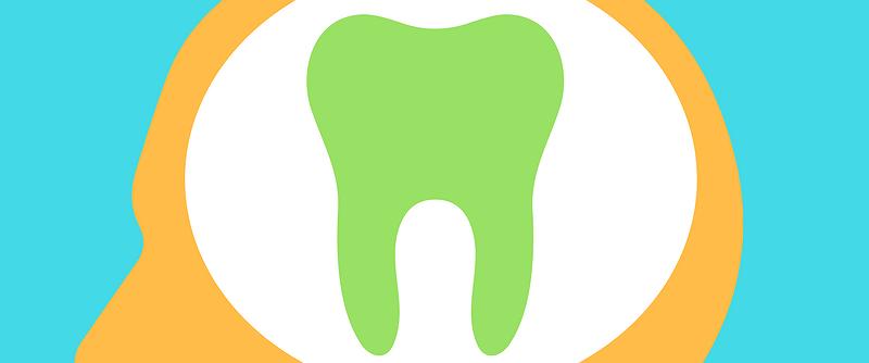 Psychological Impact of Dental Health