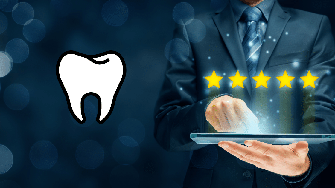 How To Ask Your Patients For Reviews: 5 Tips For Success