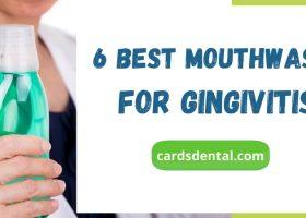 6 Best Mouthwash for Gingivitis (1)