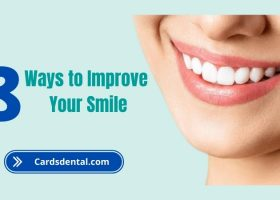 8 Proven Ways to Improve your Smile to Perfection
